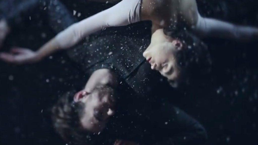 Snowblind SF Ballet